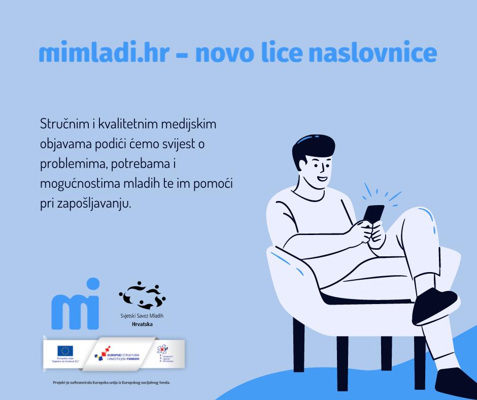 mimladi.hr - novo lice naslovnice (2)